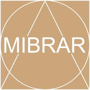 MIBRAR